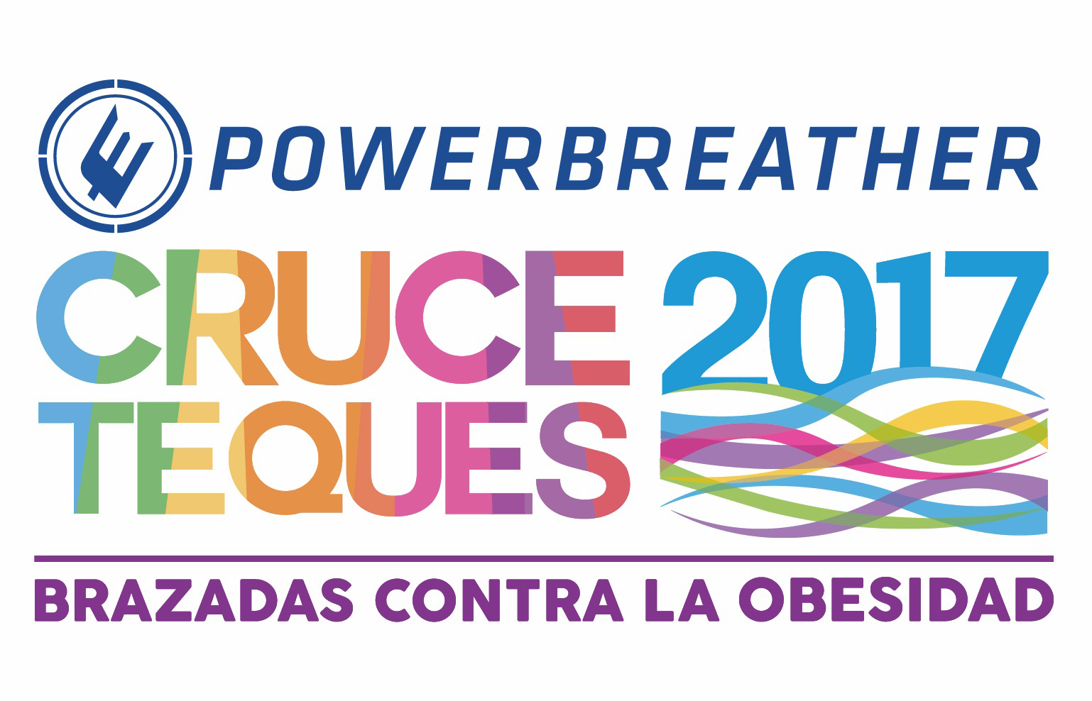 LOGO - CRUCE TEQUES 2017.png