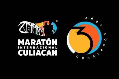 Maratón Internacional de Culiacán 2019