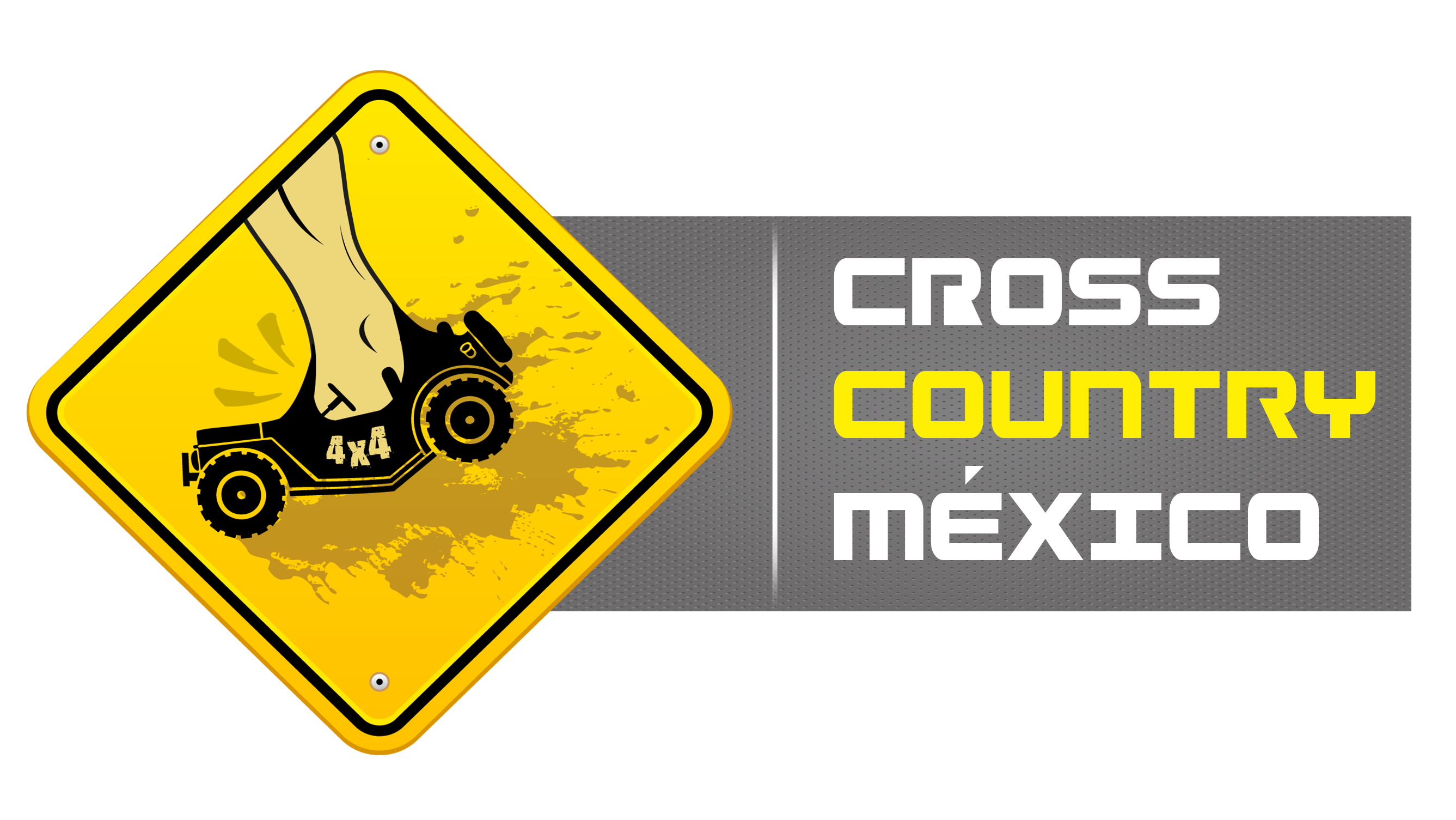 LOGO PHOTOSHOP cROSScOUNTRY2016.PNG.png
