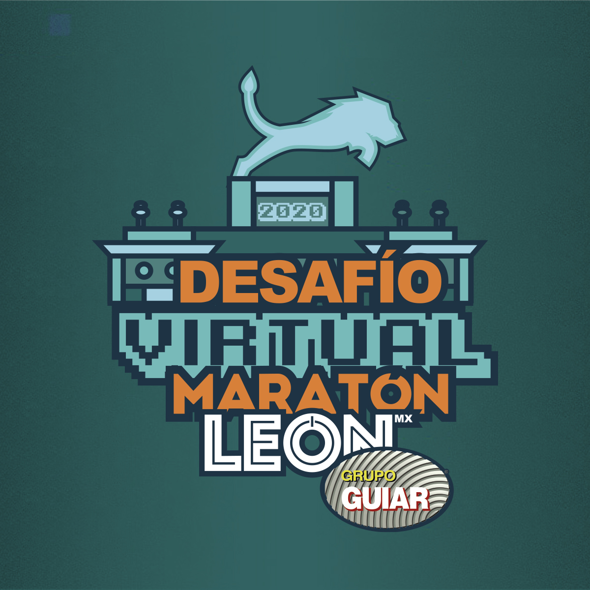 LOGO_DESAFIO_VIRTUAL_2020_1200x1200 copia.jpg