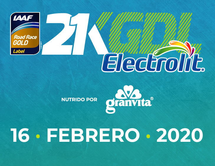 LOOK AND FEEL 21K 2020 marcate_banner inicio b 350x270.jpg