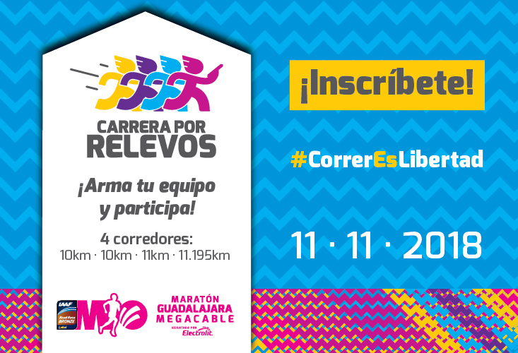 LOOK AND FEEL MARATON 2018_banner inicio b 352x240 relevos.jpg