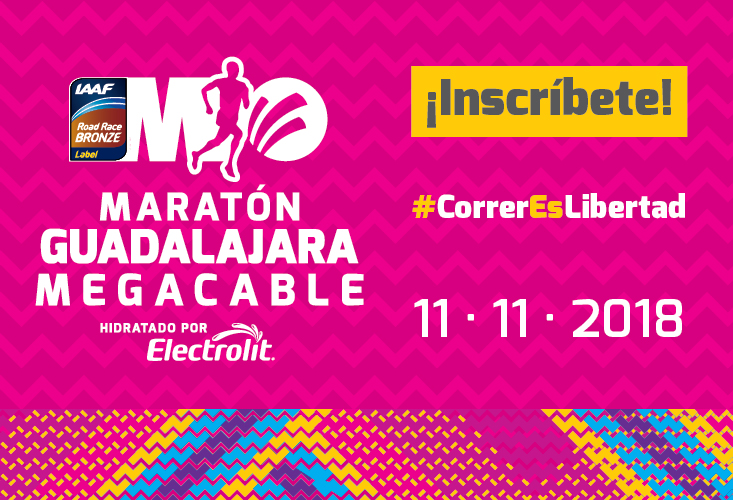 LOOK AND FEEL MARATON 2018_banner inicio b 352x240.jpg