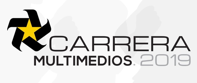 Carrera Multimedios 2019