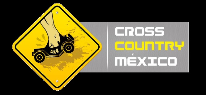 Logo X-Country.jpg