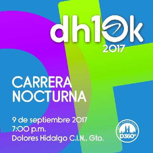Logo_Dolores_2017.png