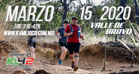 k42-mexico-adventure-marathon-series-2020-valle-de-bravo