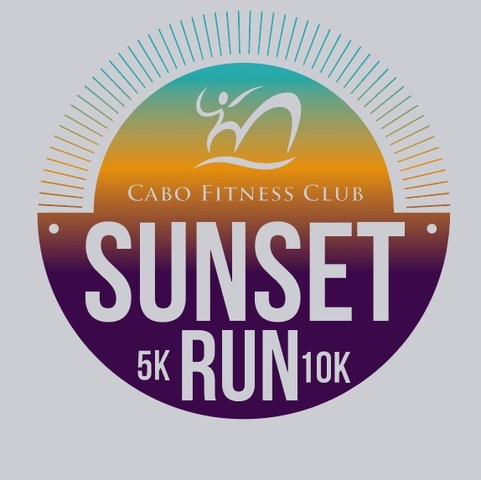CARRERA CABO FITNESS CLUB 2018