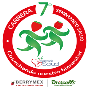 logo_7ta-carrera-SS_final(1).png