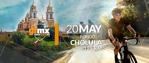 logo_MX-Cholula-2018.jpg