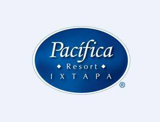 pacifica-resort-ixtapa_logo.jpg