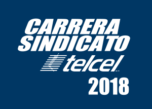 sindicato telcel 2018.png