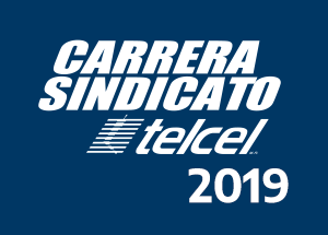 sindicato telcel 2019.png